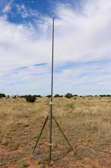 Lot 711 Chevelon Canyon Ranch Unit 5 - Photo 7