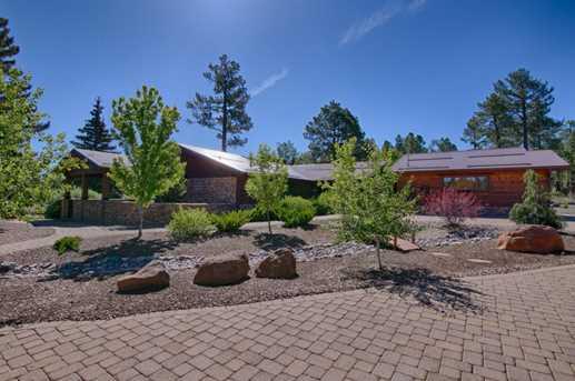 9533 Sierra Springs - Photo 1