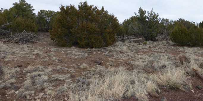 Tbd Lot 237 Show Low Pines - Photo 3
