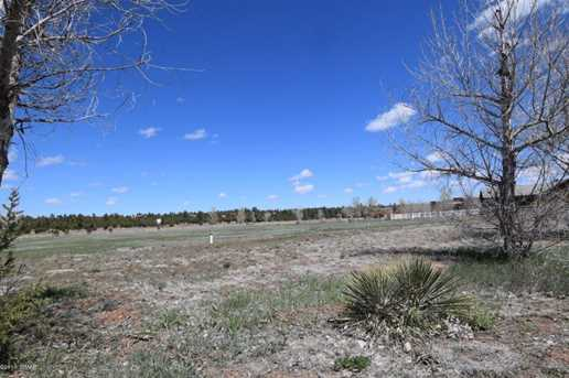 2321 Quarter Horse Trail - Photo 15