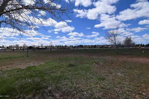 2325 Quarter Horse Trail - Photo 3