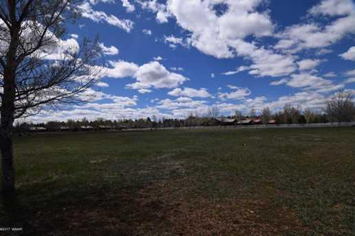 2325 Quarter Horse Trail - Photo 11