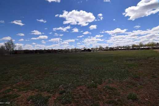 2325 Quarter Horse Trail - Photo 13