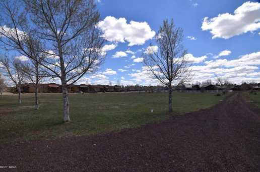 2325 Quarter Horse Trail - Photo 9