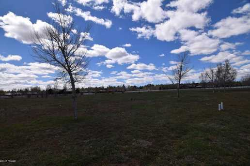 2325 Quarter Horse Trail - Photo 7