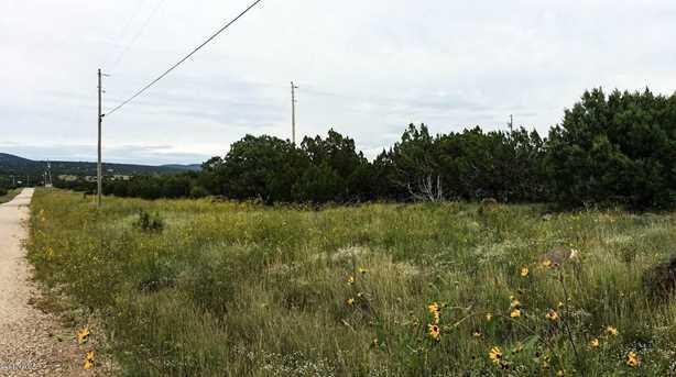 Lot 57 Apache County Road 3170 Lot 57 - Photo 5