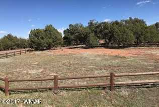957 Cheney Ranch Loop - Photo 3