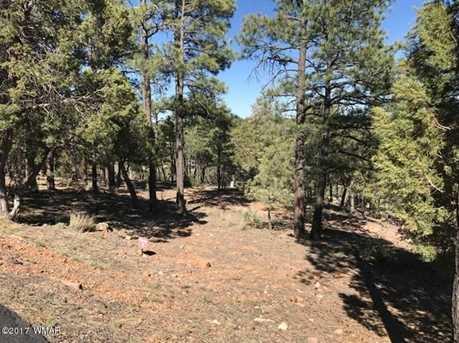 1310 Pine Oaks Dr - Photo 5