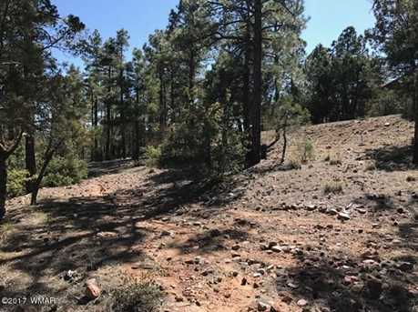 1310 Pine Oaks Dr - Photo 7