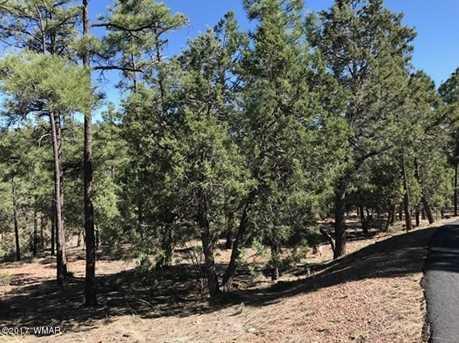 1310 Pine Oaks Dr - Photo 1