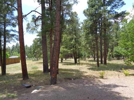 Lot 109 Meadow Ln - Photo 3