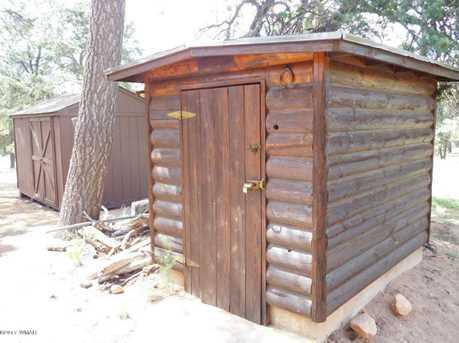 3335 Navajo Dr - Photo 5