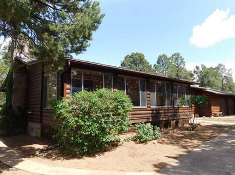 3335 Navajo Dr - Photo 57