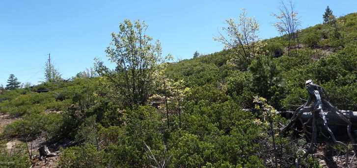 839 Wilderness Trail - Photo 7