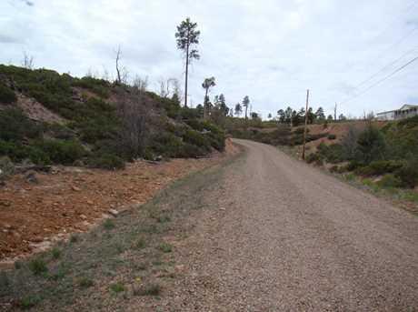 839 Wilderness Trail - Photo 3