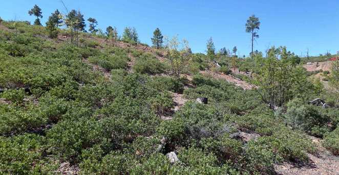839 Wilderness Trail - Photo 9