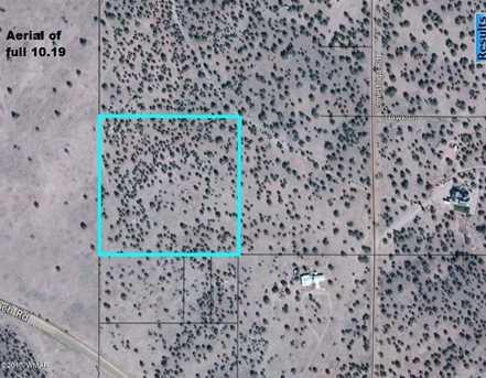 Tbd Bourdon Ranch Rd Unit Parcel 1 #parcel 1 - Photo 5