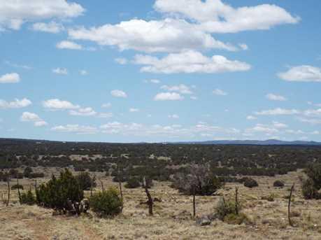 Tbd Bourdon Ranch Rd Unit Parcel 2 #parcel 2 - Photo 1