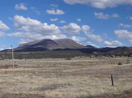 41238 Highway 191 - Photo 53