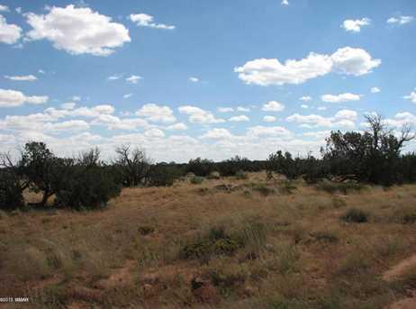 Sec 7 T14N R17E:sw4 W4 Nw4 Creek - Photo 3