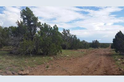 1575 Kb Ranch Road - Photo 1