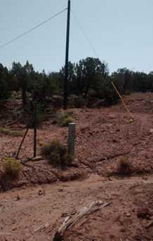 4248 Dusty Road - Photo 3