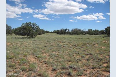 Lot 252 Chevelon Canyon Ranch #2 - Photo 1