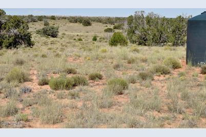 441 Woodridge Ranch - Photo 1