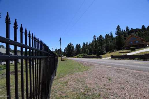 3325 Black Canyon Road - Photo 20