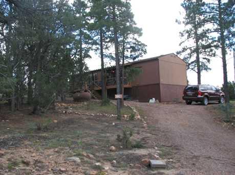 3667 Pine Rim Drive - Photo 14