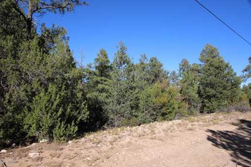 3320 Bear Heights - Photo 4