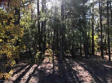 931 Woodland Lake Road - Photo 7