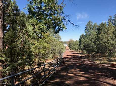 931 Woodland Lake Road - Photo 35
