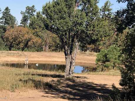931 Woodland Lake Road - Photo 5