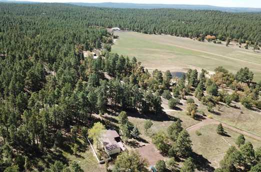 931 Woodland Lake Road - Photo 42