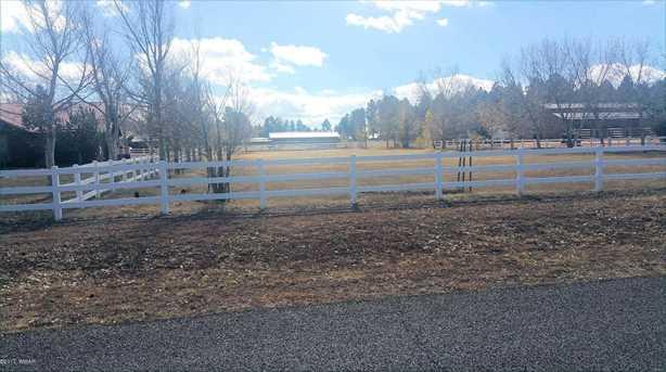 2301 Quarter Horse Trail - Photo 1