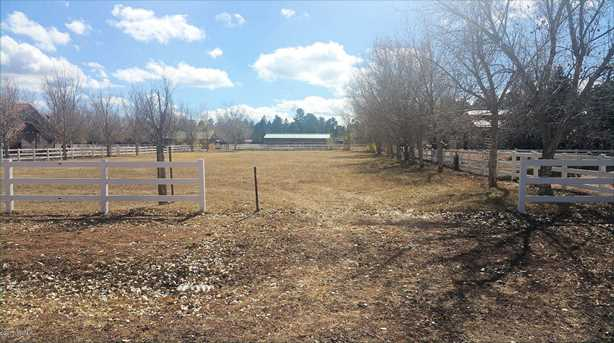 2301 Quarter Horse Trail - Photo 3