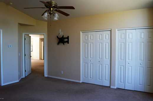 2663 Pine Wood Lane - Photo 30