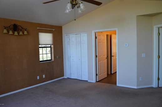 2663 Pine Wood Lane - Photo 31