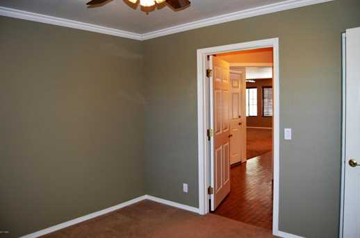 2663 Pine Wood Lane - Photo 25