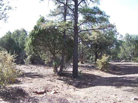 Tbd Timber Ranch - Photo 5
