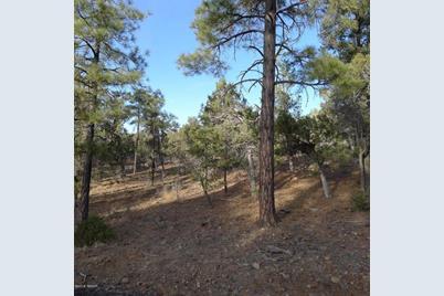 1761 S Canyon Ridge Trail - Photo 1