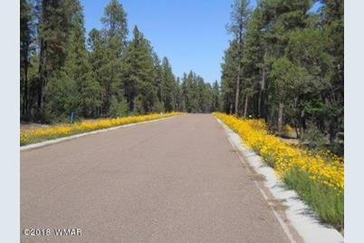 2394 S Aspen Run - Photo 1