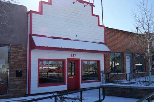 857 E Cooley Street - Photo 7