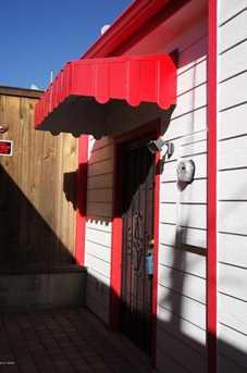 857 E Cooley Street - Photo 15