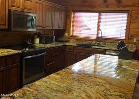 5038 Sweeping Vista Drive - Photo 5