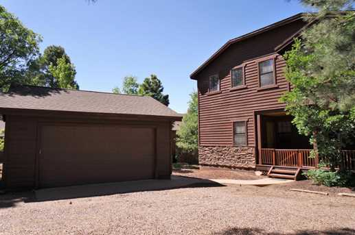 2640 W Snowberry Loop - Photo 67
