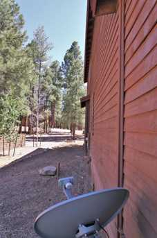 2640 W Snowberry Loop - Photo 77