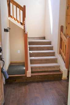 2640 W Snowberry Loop - Photo 31