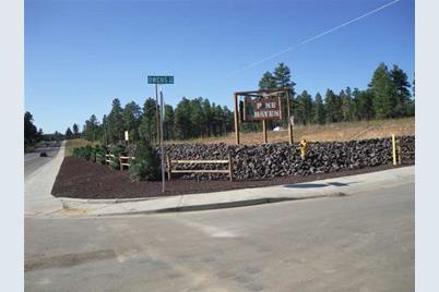 Lot 4 S Pine Haven Drive - Photo 1